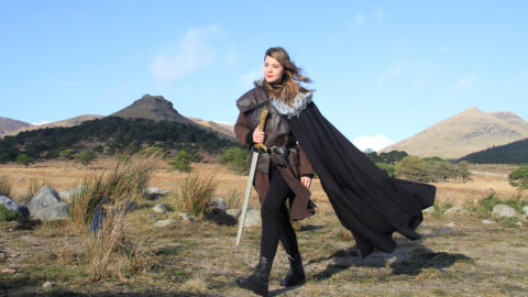 Game of Thrones Sightseeing Tours